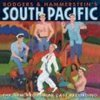 South Pacific  Revival